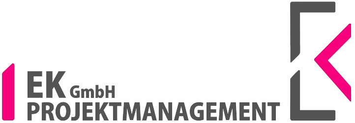 EK Projektmanagement GmbH