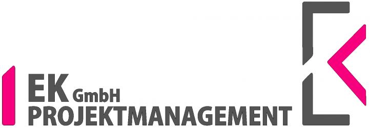 EK Projektmanagement GmbH